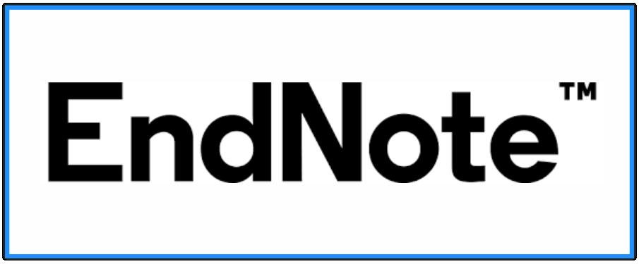 link_endnote