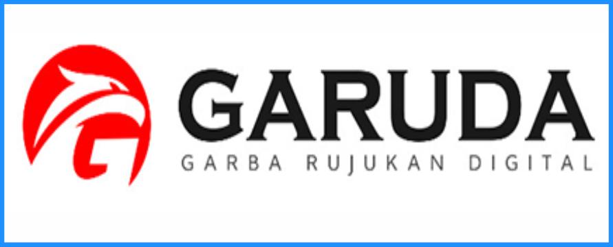 link_garuda