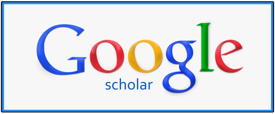 link_google_scholar