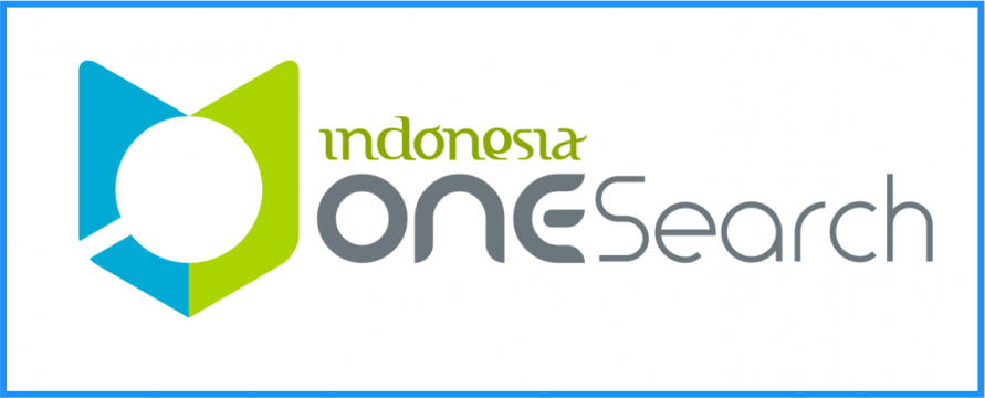 link_one_search